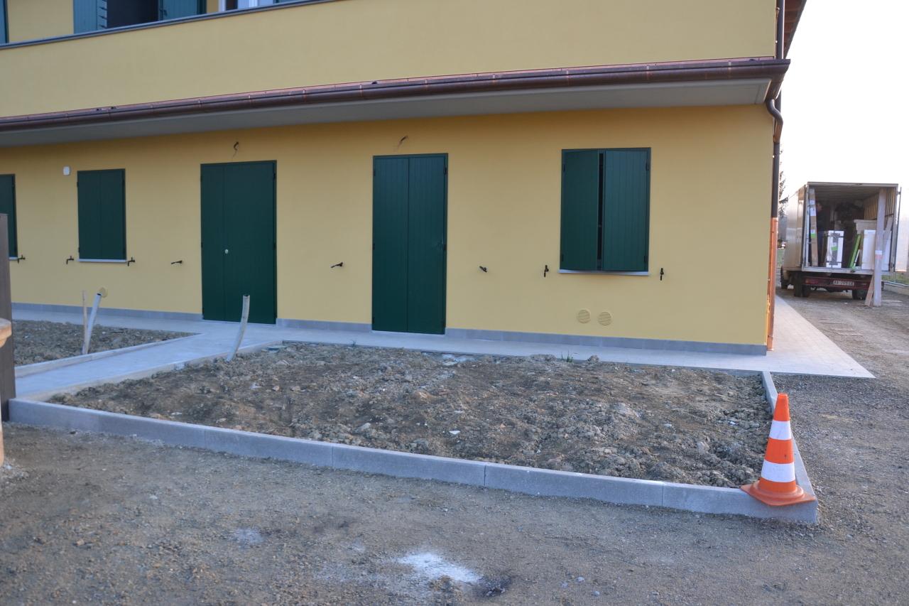 Bilocale San Giovanni in Persiceto  9