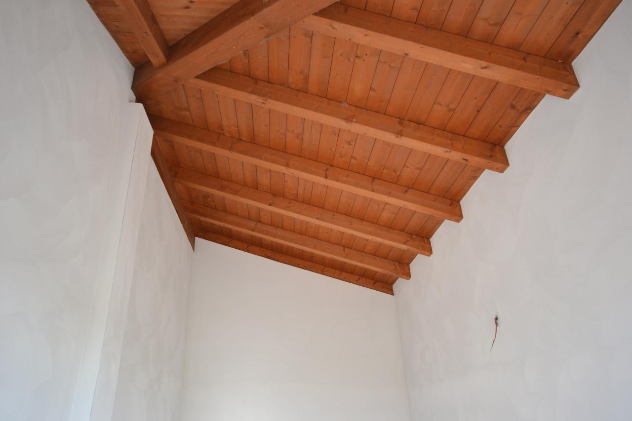 Bilocale San Giovanni in Persiceto  8