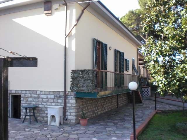 Villa in vendita a Pisa, 5 locali, prezzo € 338.000   Cambio Casa.it