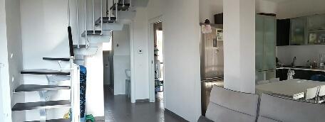 Soluzione Indipendente in vendita a Cascina, 6 locali, prezzo € 248.000 | Cambio Casa.it