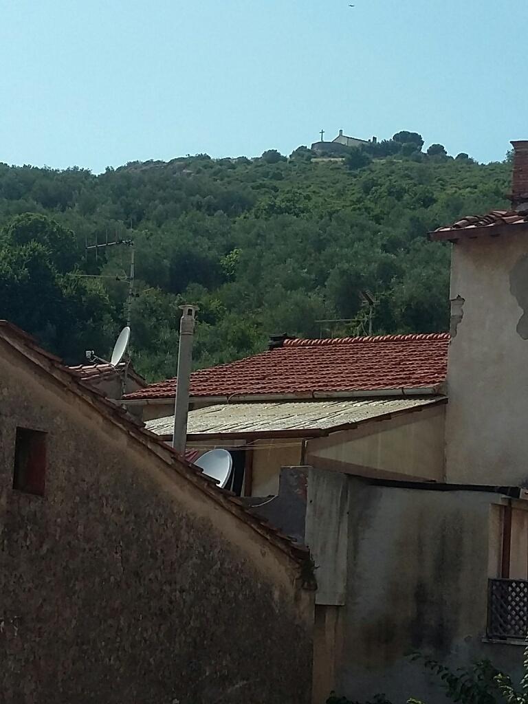 Altro in vendita a Vicopisano, 3 locali, prezzo € 65.000 | Cambio Casa.it