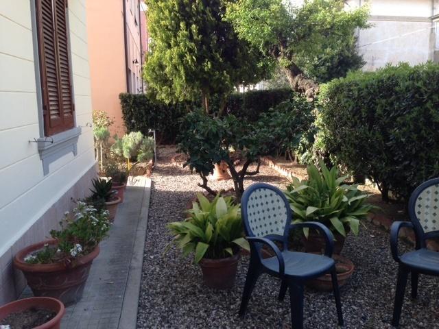 Villa in vendita a Cascina, 7 locali, prezzo € 350.000 | Cambio Casa.it