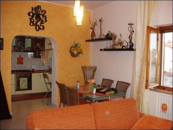 Appartamento in vendita a Cascina, 3 locali, prezzo € 140.000 | Cambio Casa.it