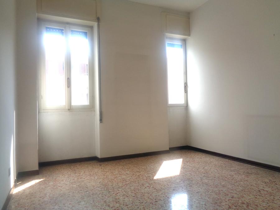 Bilocale Brescia  5