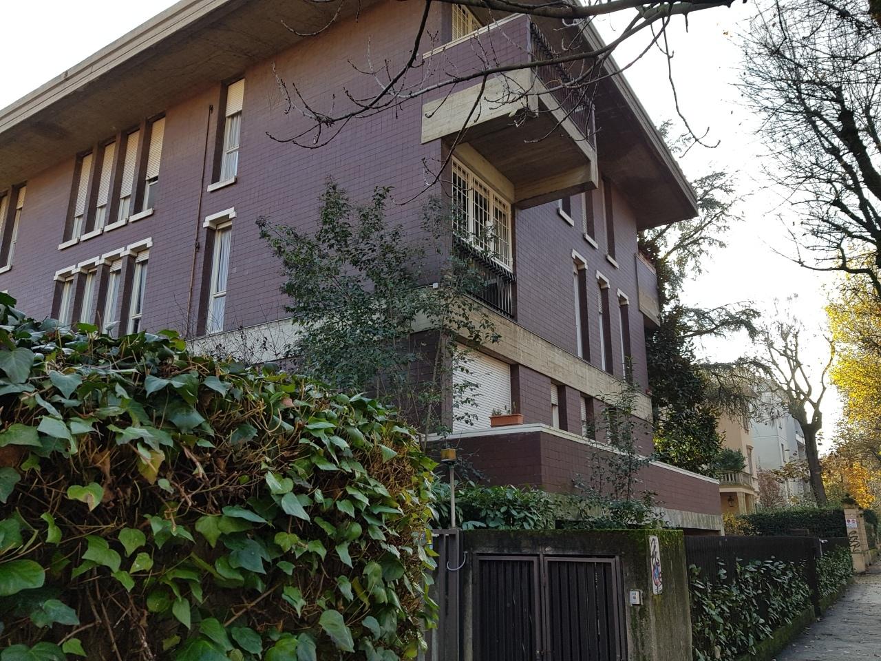 Ufficio in vendita a Bologna (BO)
