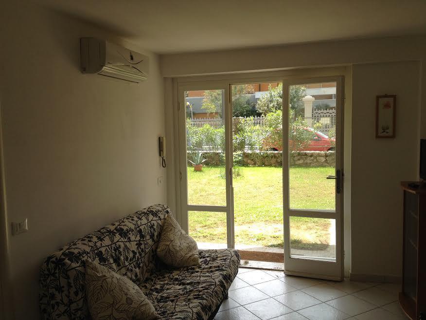 vendita appartamento massa   172500 euro  2 locali  45 mq