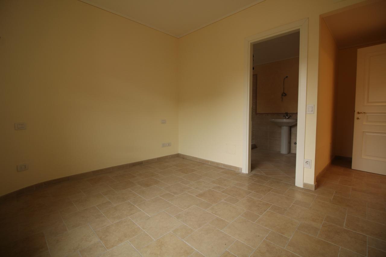 Casa singola in vendita, rif. 105613