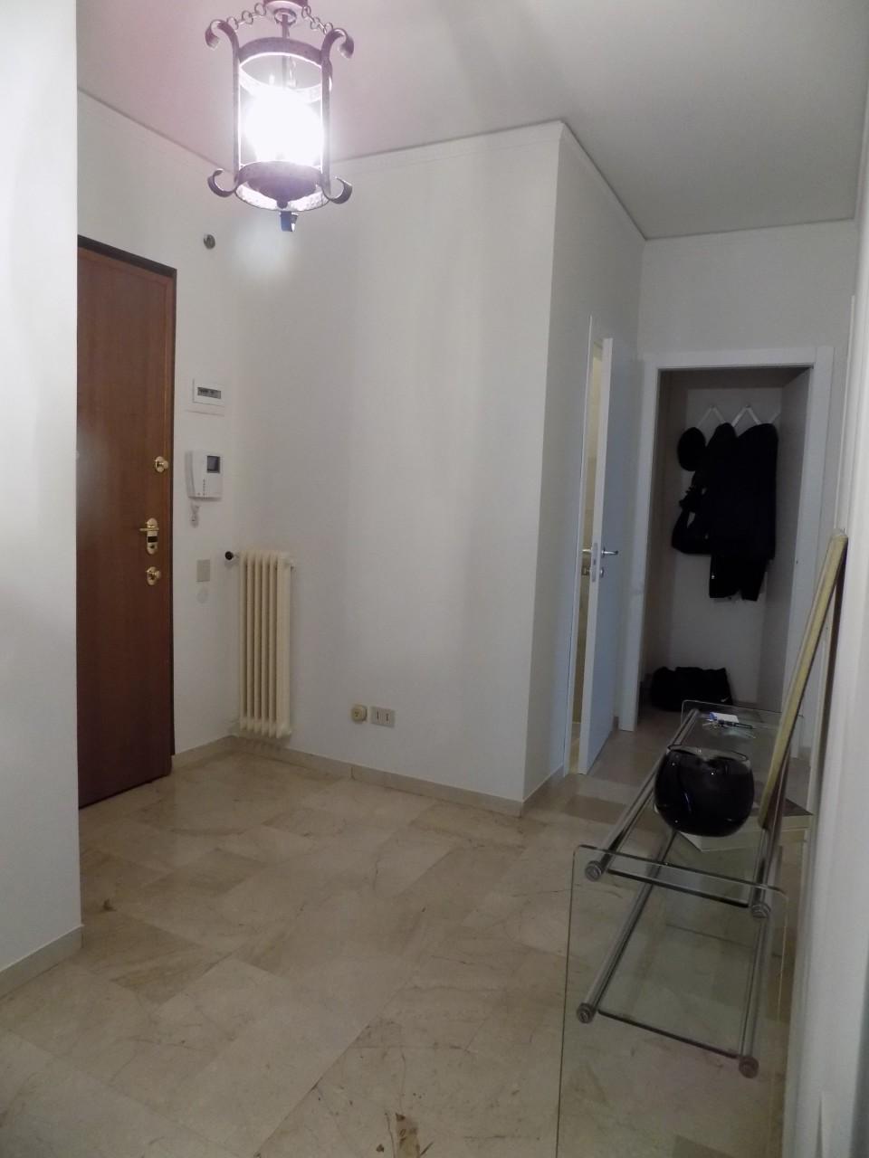padova affitto quart: sant'osvaldo studio-2l-immobiliare-di-lacriola-lucrezia