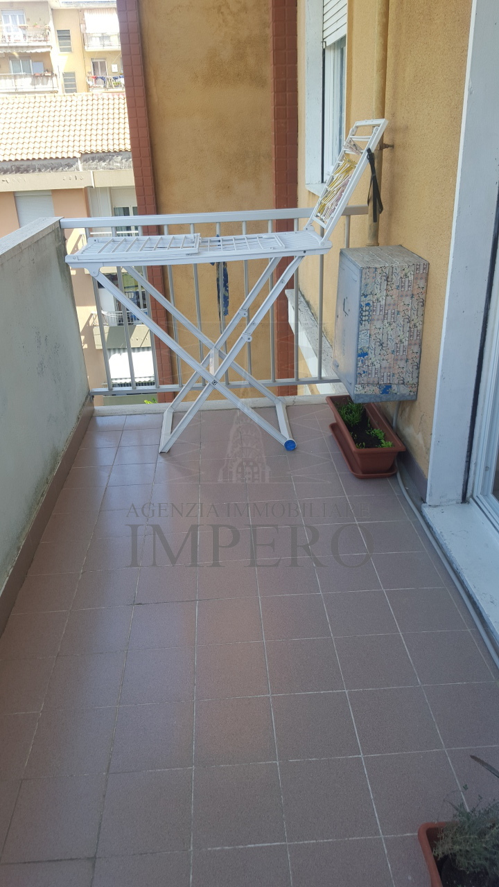 Bilocale Vallecrosia Via San Vincenzo 142 7