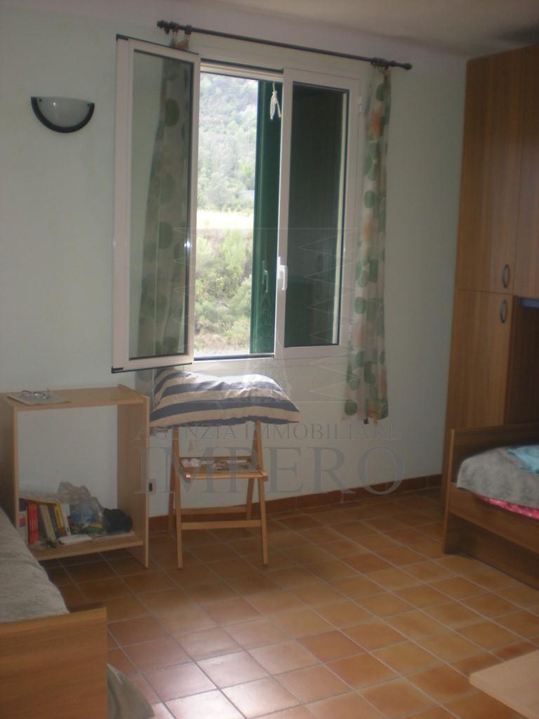 Bilocale Ventimiglia Via Tempesta 6 7