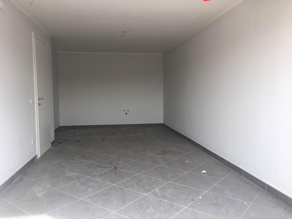 trilocale in vendita a Francavilla al Mare (CH)