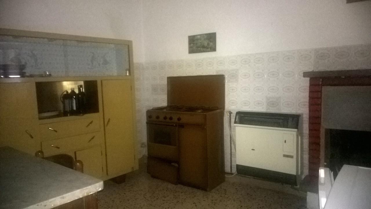 Bilocale Lugnano in Teverina  3