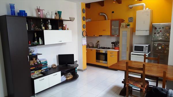 Appartamento, 56 Mq, Vendita - Minerbio