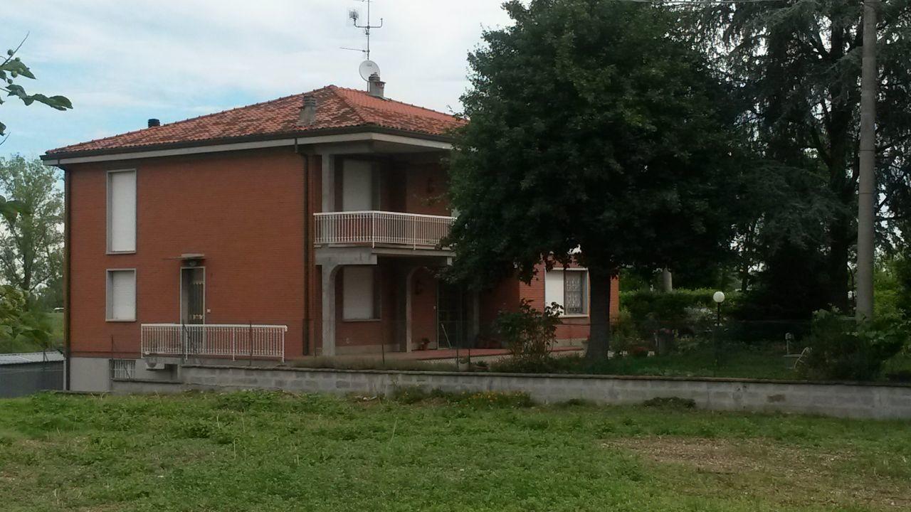 Bilocale Granarolo dell Emilia Via Porrettana 1