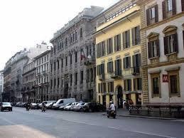 Attività / Licenza in affitto a Milano, 2 locali, prezzo € 2.800 | Cambio Casa.it