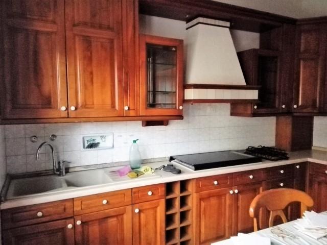Appartamento, centro, Affitto/Cessione - Cogorno