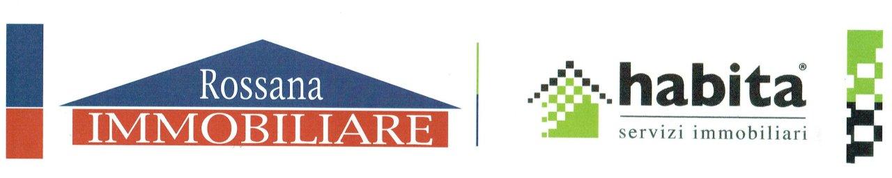 Rustico / Casale in vendita a Jesi, 9999 locali, Trattative riservate | Cambio Casa.it