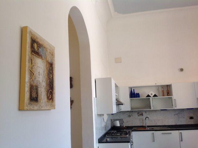 Bilocale Livorno  11