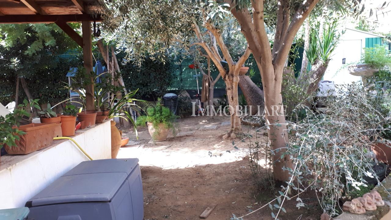 mansarda sottotetto soffitta solaio vendita livorno di metri quadrati 90 prezzo 270000 rif 3681