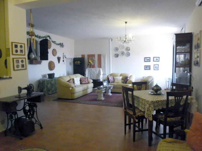 Foto 1 di Villa Via San Lorenzo 22,  Poggio Torriana