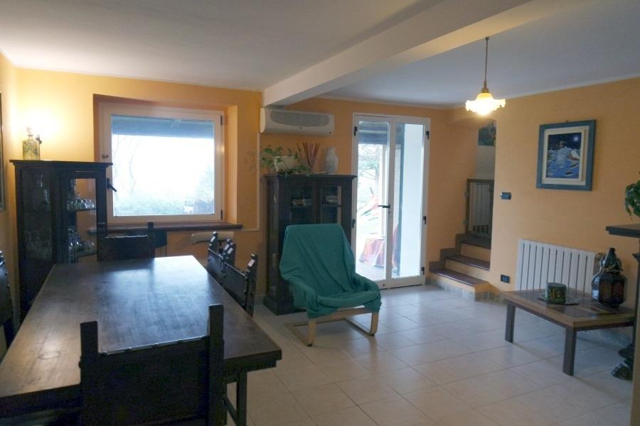 Foto 1 di Villa Via Agello 22, Coriano