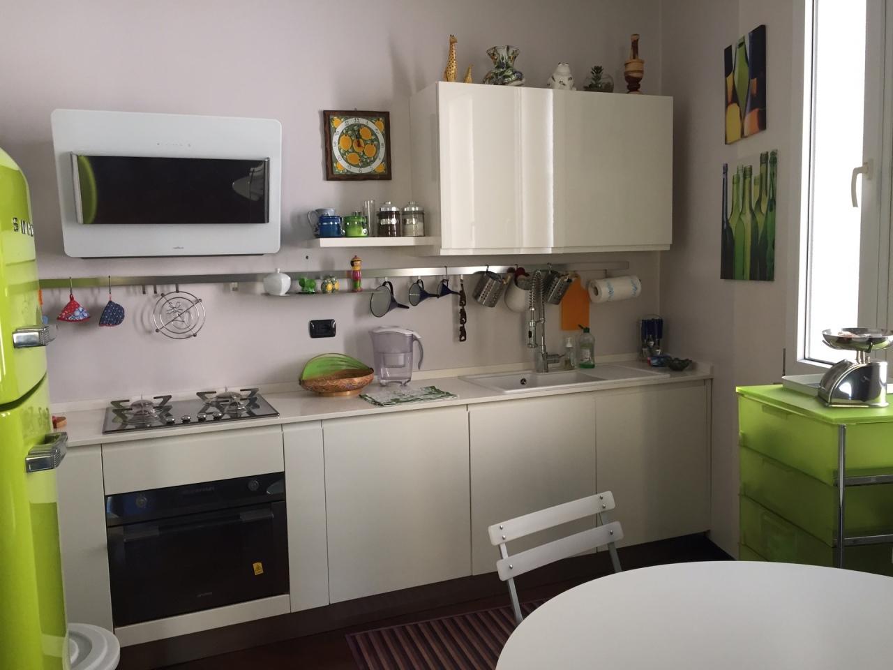 appartamenti e attici rimini vendita  lagomaggio  aimmobiliare srl s