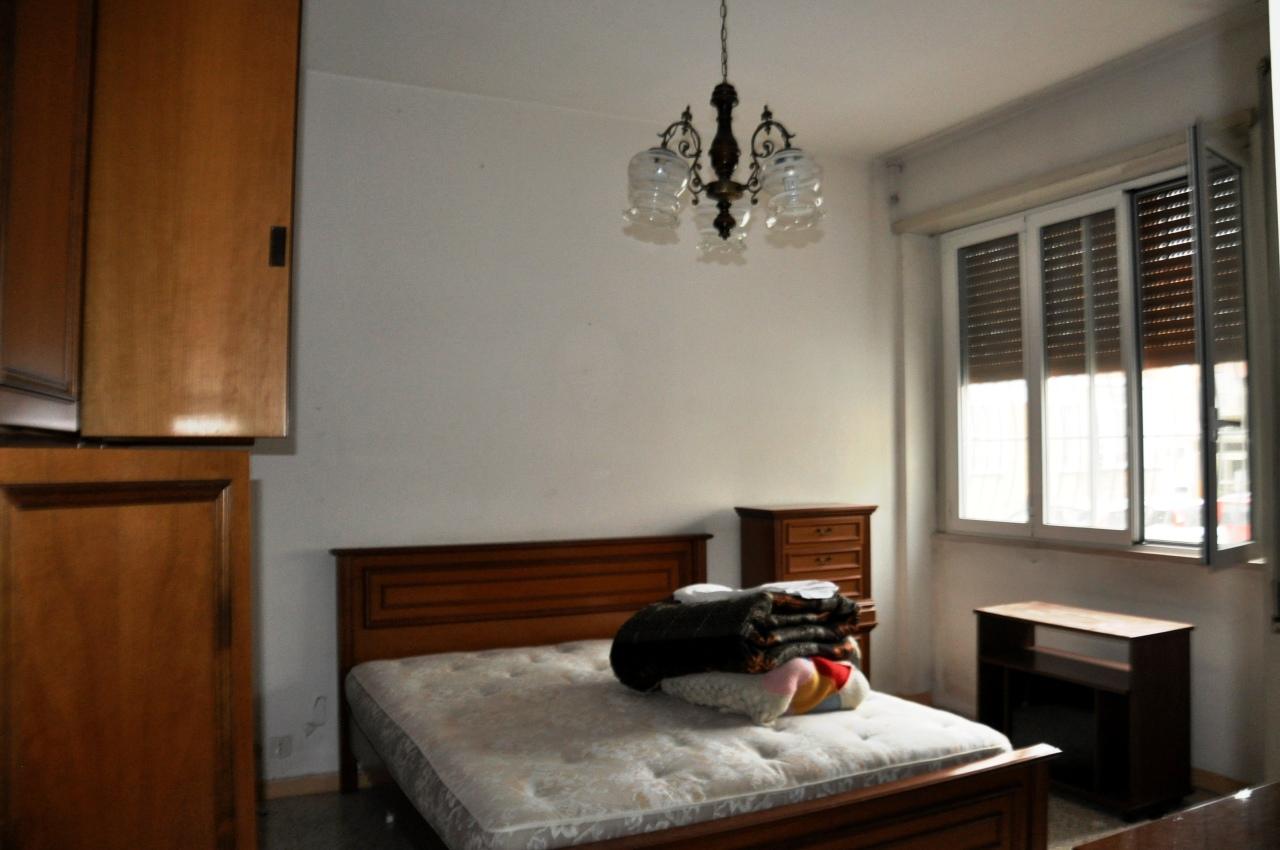 Appartamento, dario campana, Vendita - Rimini