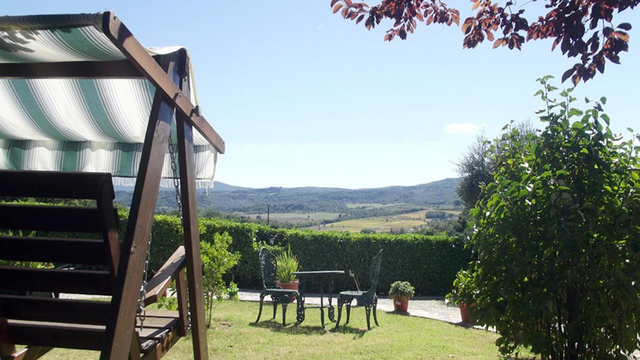 Albergo in vendita a Chiusi, 11 locali, prezzo € 295.000 | Cambio Casa.it