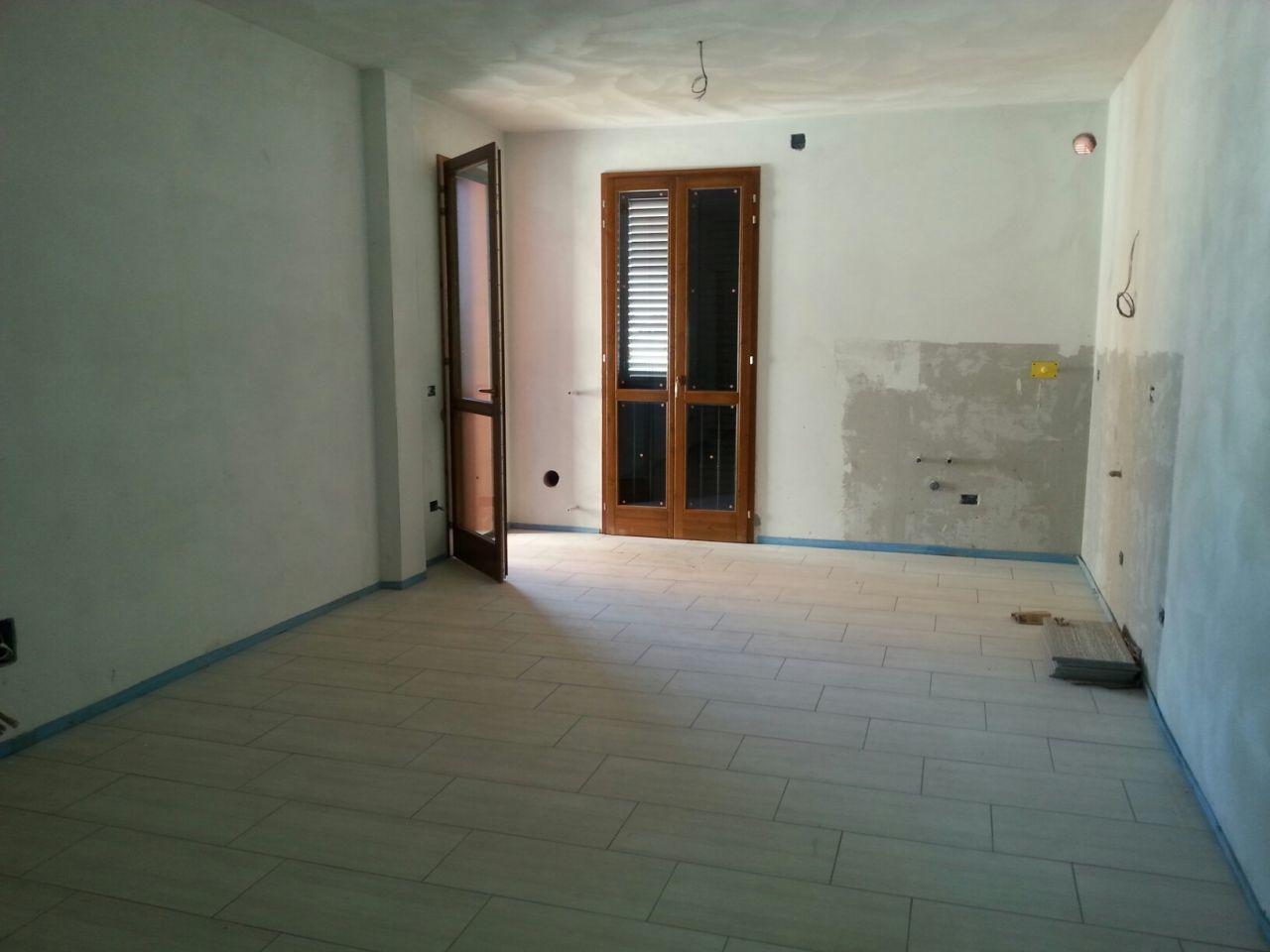 Soluzione Indipendente in vendita a Calcinaia, 3 locali, prezzo € 160.000 | Cambio Casa.it