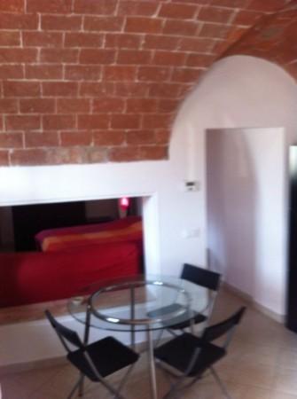 Appartamento in affitto a Pisa, 2 locali, prezzo € 550 | Cambio Casa.it