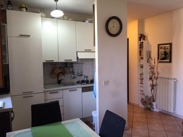 Appartamento in vendita a Bientina, 3 locali, prezzo € 125.000 | Cambio Casa.it