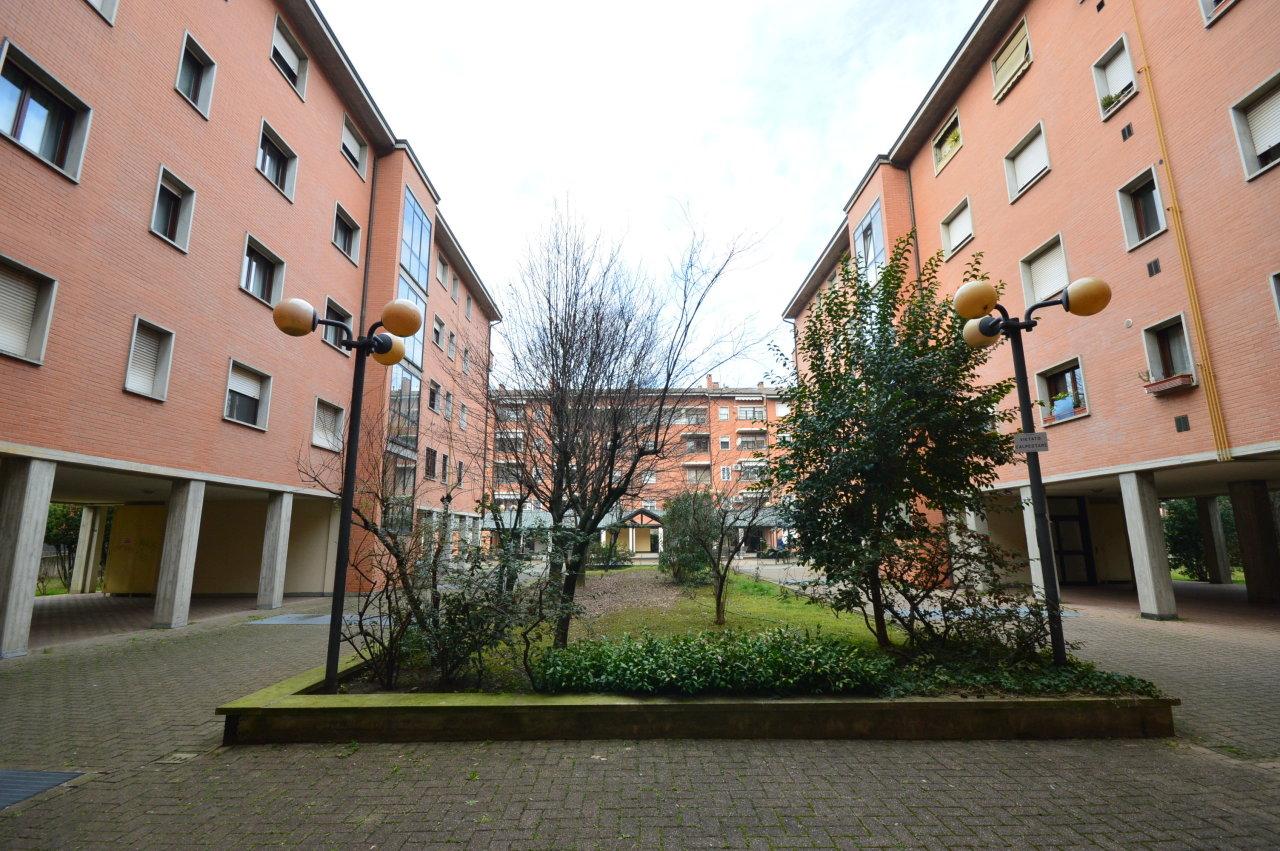 Appartamento in vendita a Massarenti, Bologna (BO)