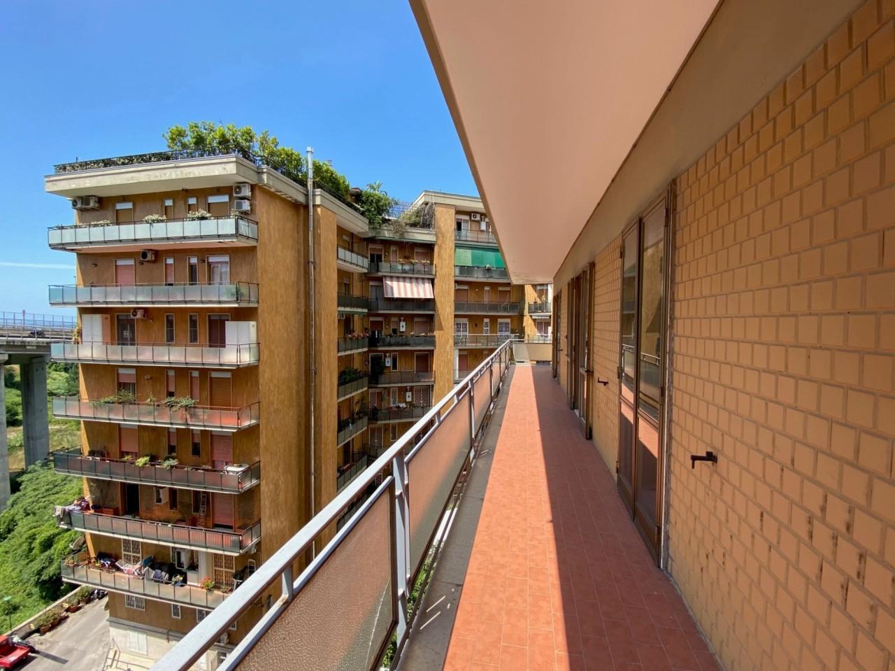Appartamento, 150 Mq, Vendita - Napoli (NA)