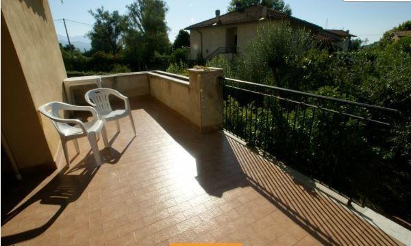 vendita appartamento ameglia   165000 euro  2 locali  50 mq
