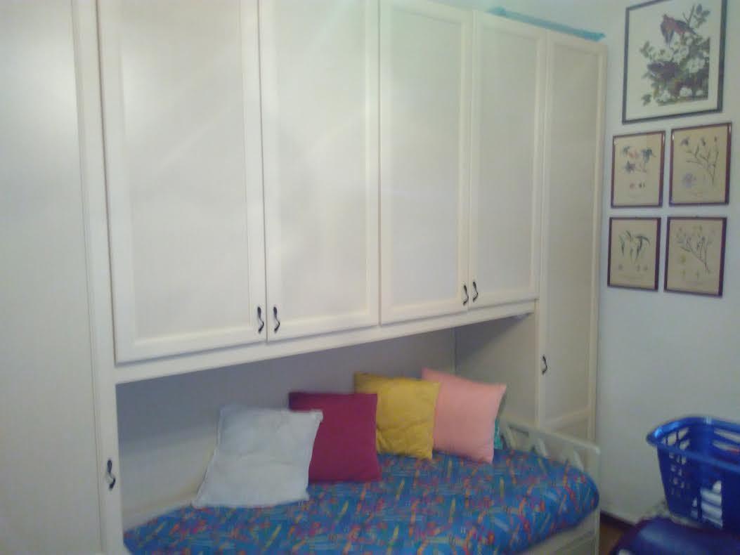 Appartamento in vendita, rif. 105805