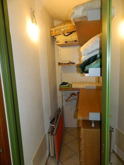 Appartamento in vendita, rif. 105699