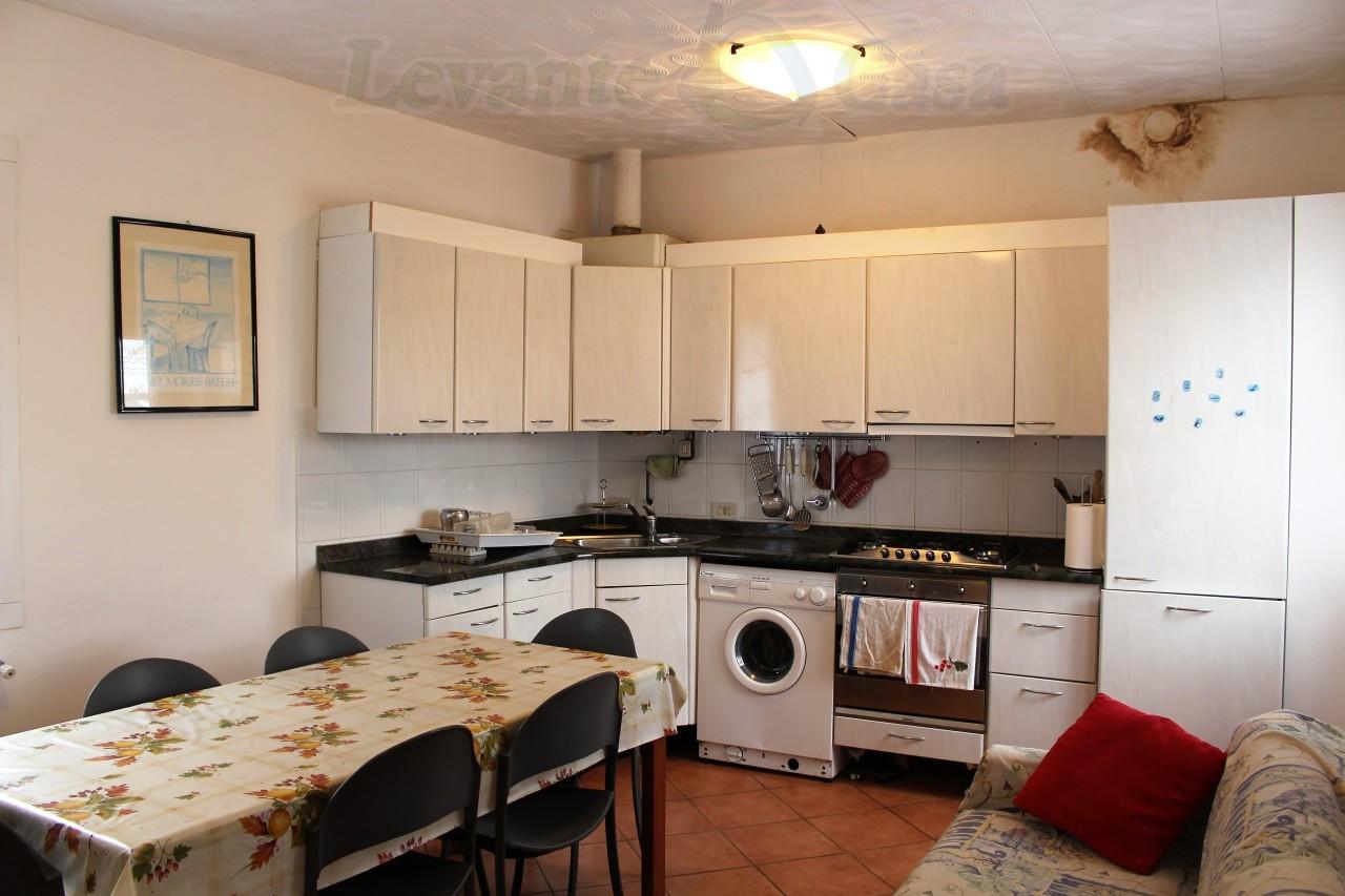 Apartment, 73 Mq, Sale - Uscio