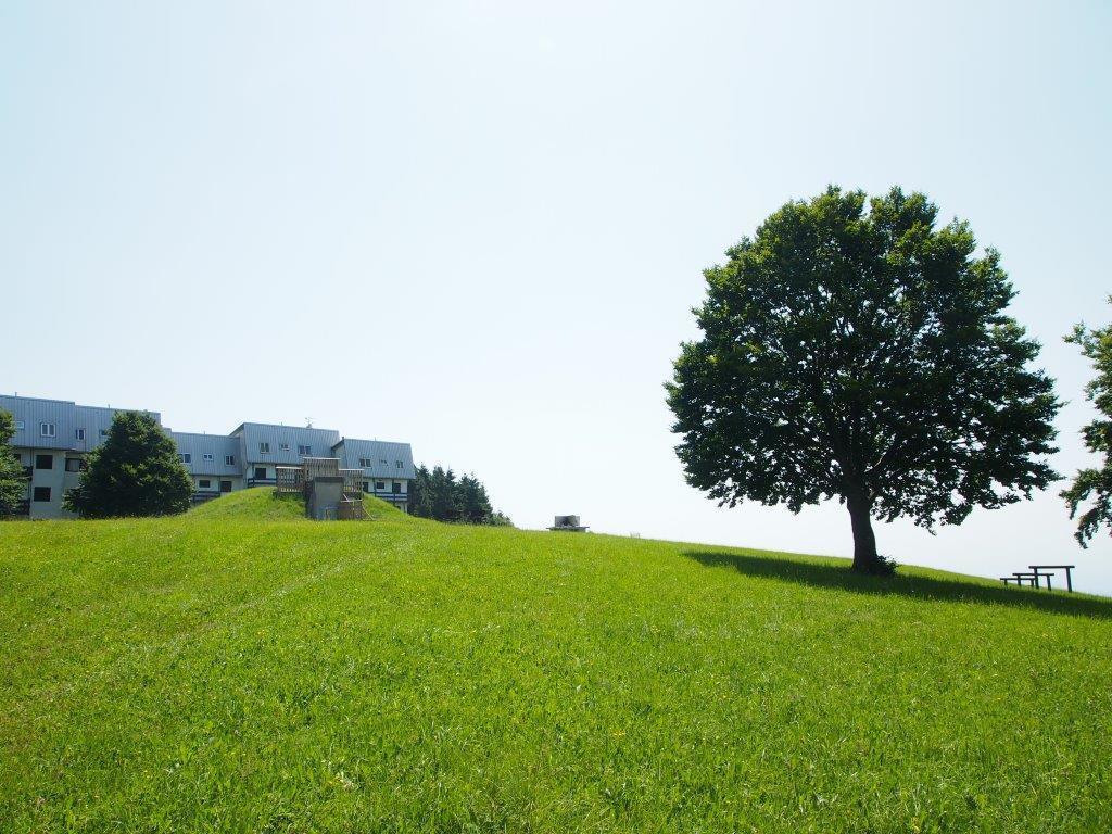 Bilocale Conco Via Monte Cogolin  Snc 11