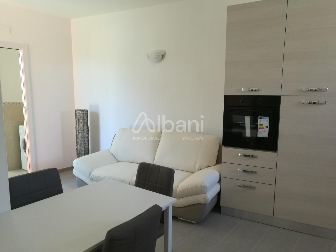 Appartamento, acquasanta, Affitto/Cessione - La Spezia