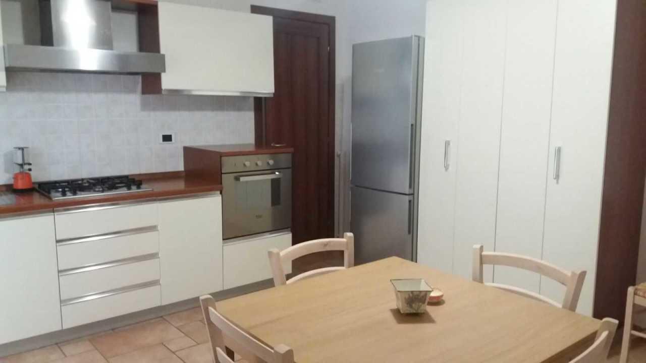Appartamento 5 locali in vendita a Francavilla al Mare (CH)