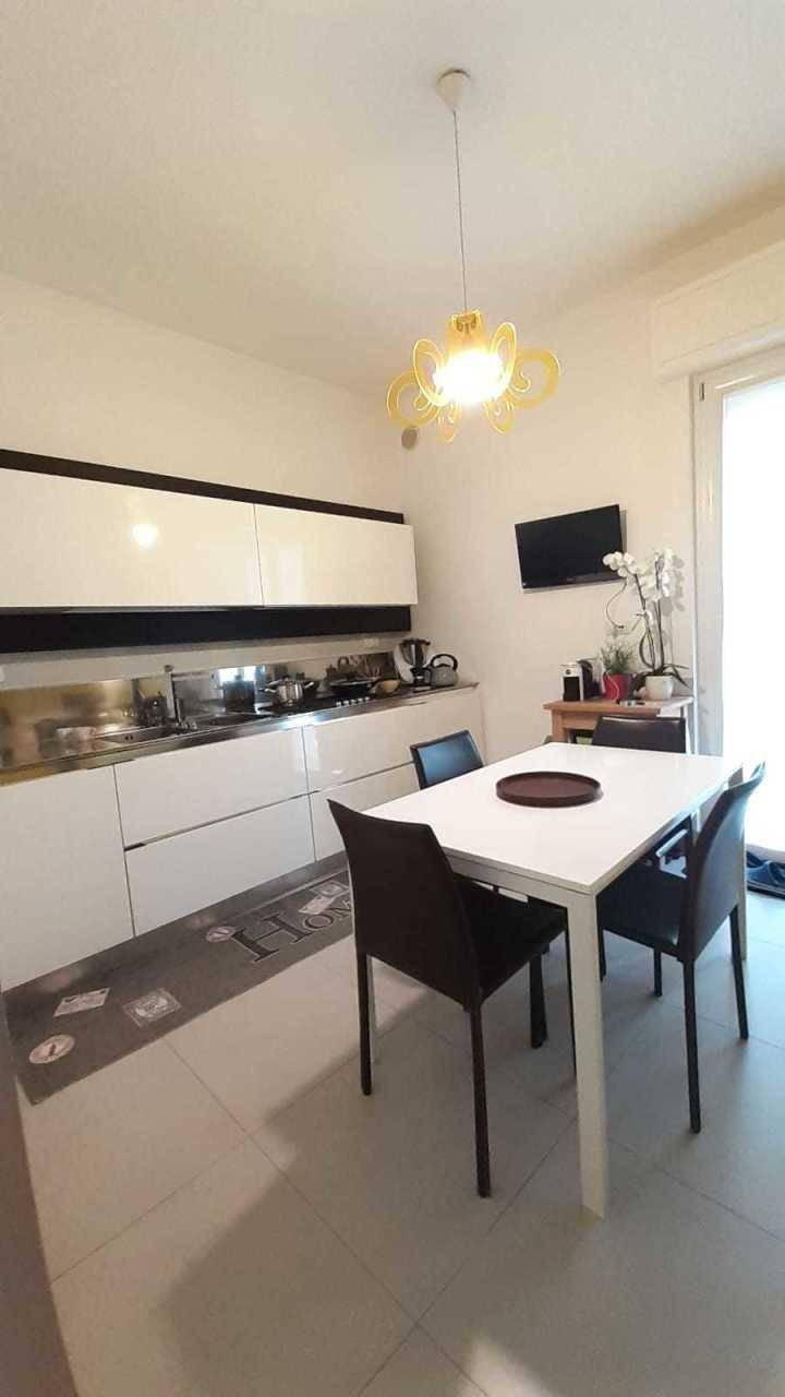Appartamento in vendita a Pescara (PE)