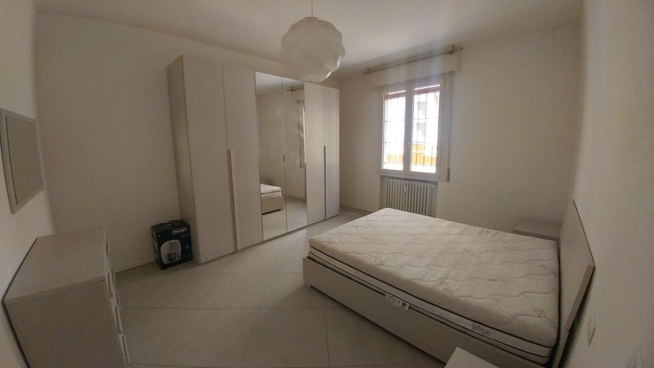 modena affitto quart: centro città immobiliare-227-snc-di-fabbri-stefano-e-c.