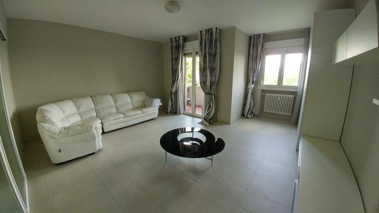 Appartamento, crocetta, Vendita - Modena