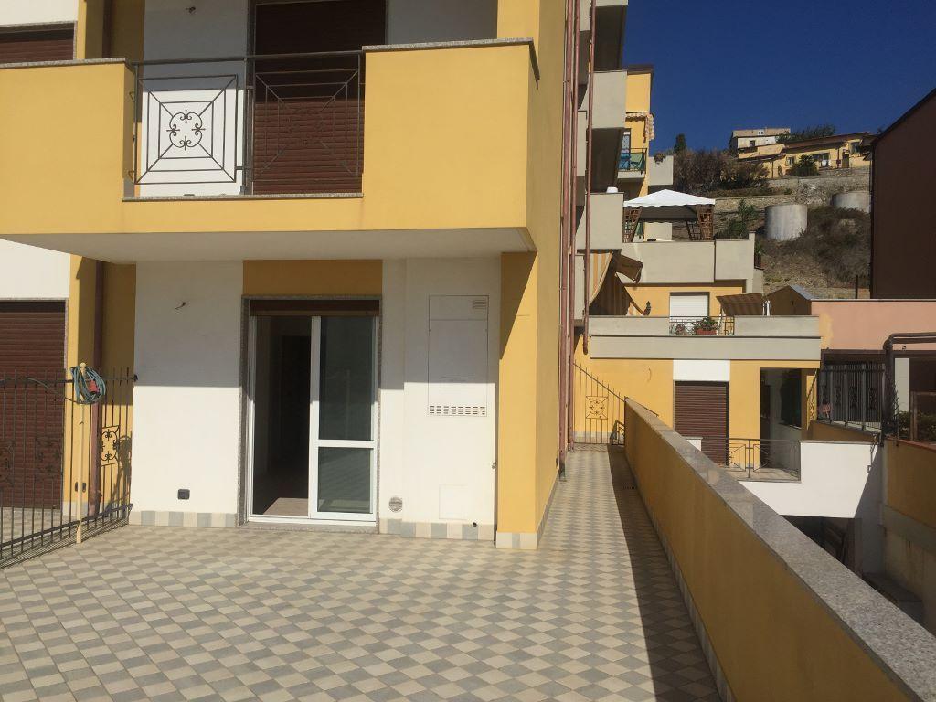 Bilocale Riva Ligure Via Aurelia 50 7