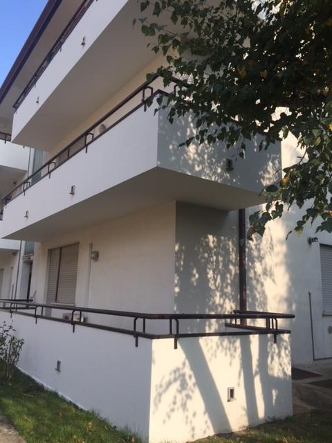 Appartamento in affitto a Rovigo, 6 locali, prezzo € 400 | CambioCasa.it