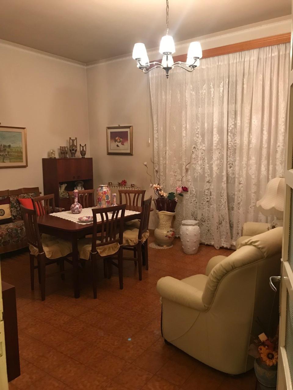 Appartamento, 100 Mq, Vendita - Rovigo