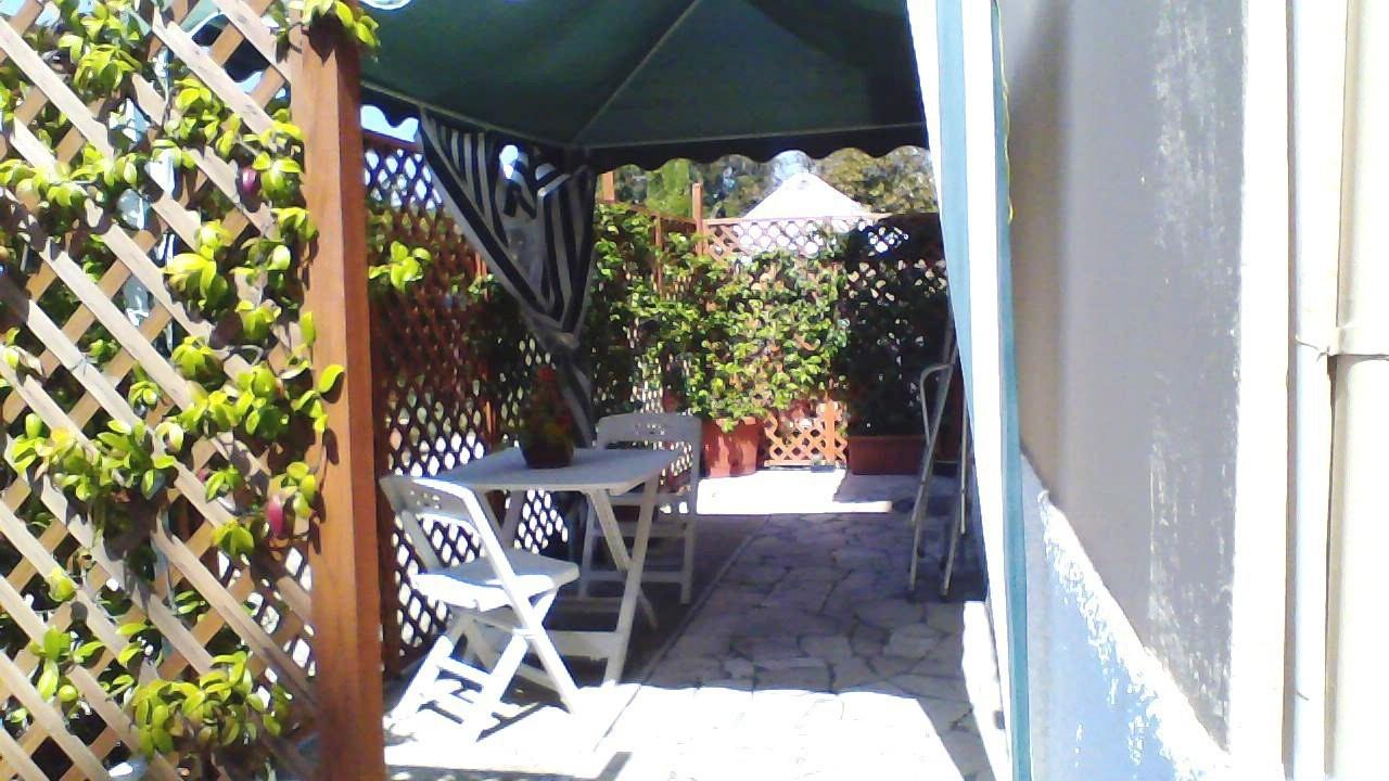 Appartamento in vendita a Grottaferrata, 4 locali, prezzo € 135.000 | Cambio Casa.it