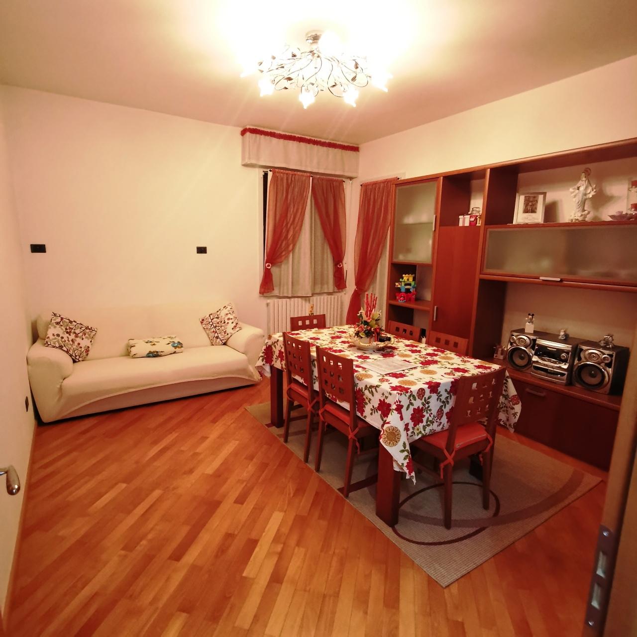 Appartamento, 0, Vendita - Minerbio