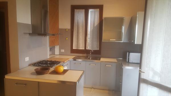 Appartamento, altedo, Affitto/Cessione - Malalbergo