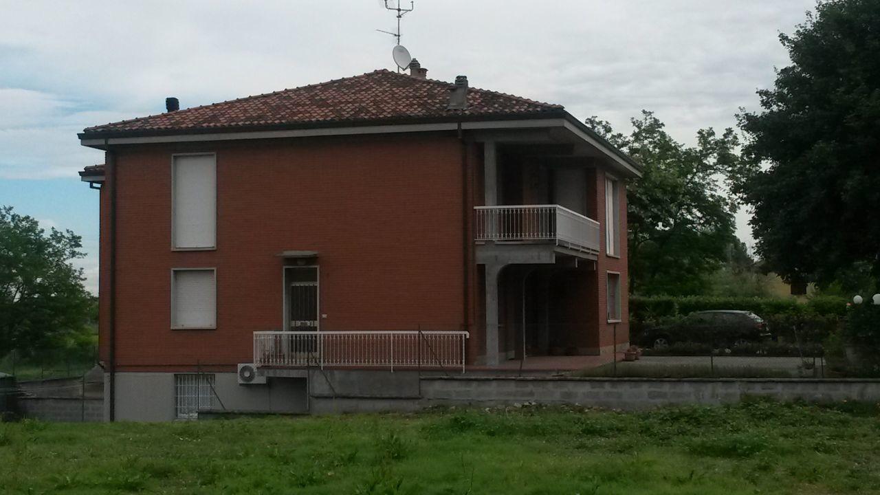 Bilocale Granarolo dell Emilia Via Porrettana 3